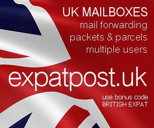 ExpatPost.uk